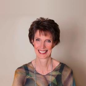 Lorraine Becker