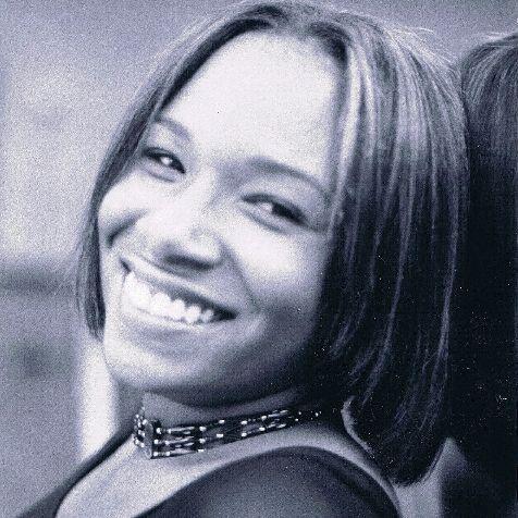 Dionne Butler