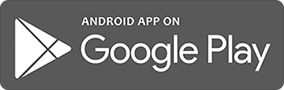 Download our app from Googe Play